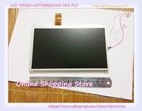 IM15 IM12 PM-900 PM-900S ekran iç ekran LCD
