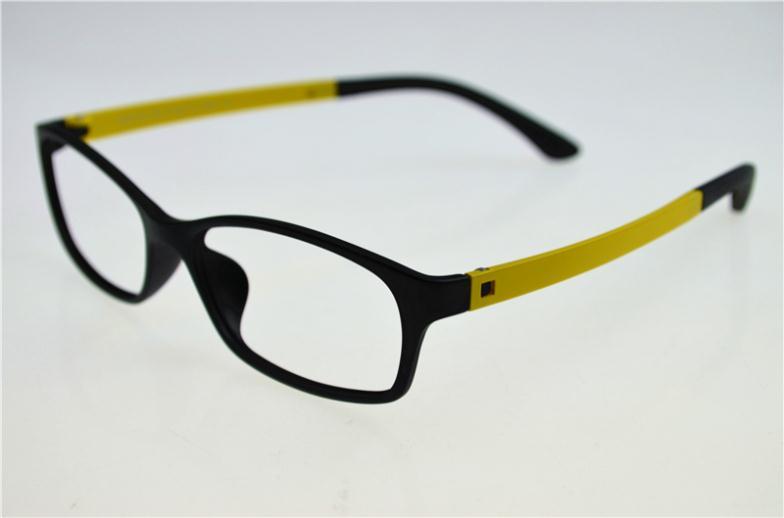 kids tomato glasses frame of korea optical eyeglasses frames oculos ...