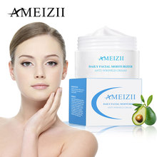 Whitening Face Cream Aloe Vera Gel Hyaluronic Acid Whitening Remove Freckles Acne Cream Anti Aging Moisturizing Facial Skin Care micaoji aloe vera gel acne treatment hyaluronic acid moisturizing face cream repair sun whitening oil control sleeping mask care