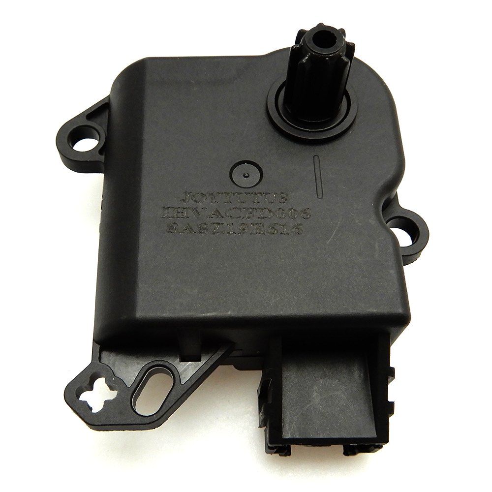 Hvac heater blend door actuator for ford f 150 expedition dl3z19e616a 8a8z19e616a 9l3z19e616b china