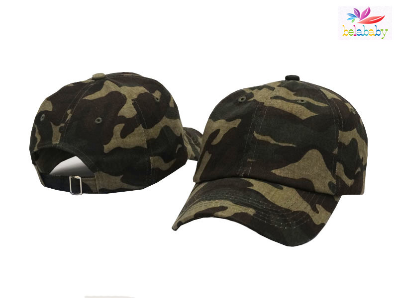 058ed4521f267 Belababy 2016 Blank Baseball Cap Men Women Snapback Caps Casquette Brand  Bone Hats For Men Women