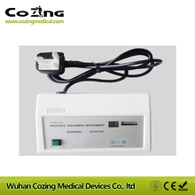 Medical massage Prostatitis therapy instrument Urine frequency  male home healthcare device factory dropshipping цена и фото