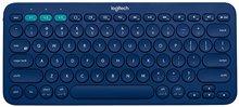 Logitech K380 Multi-Dispositivo de Teclado Bluetooth