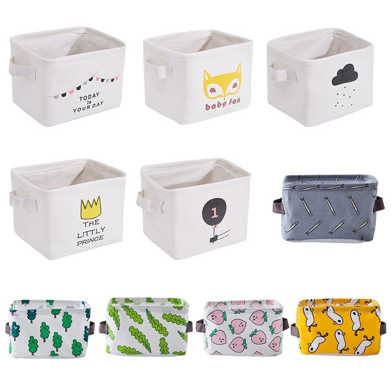 Bolsa de cosméticos de caja de almacenamiento de escritorio de tela fresca Funko POP STAR WARS CHEWBACCA PVC figura de acción colección de juguetes modelo para niños regalo de cumpleaños con caja al por menor