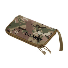 Military Wallet for Men