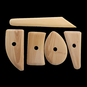 Great Useful Home Decor Wood P