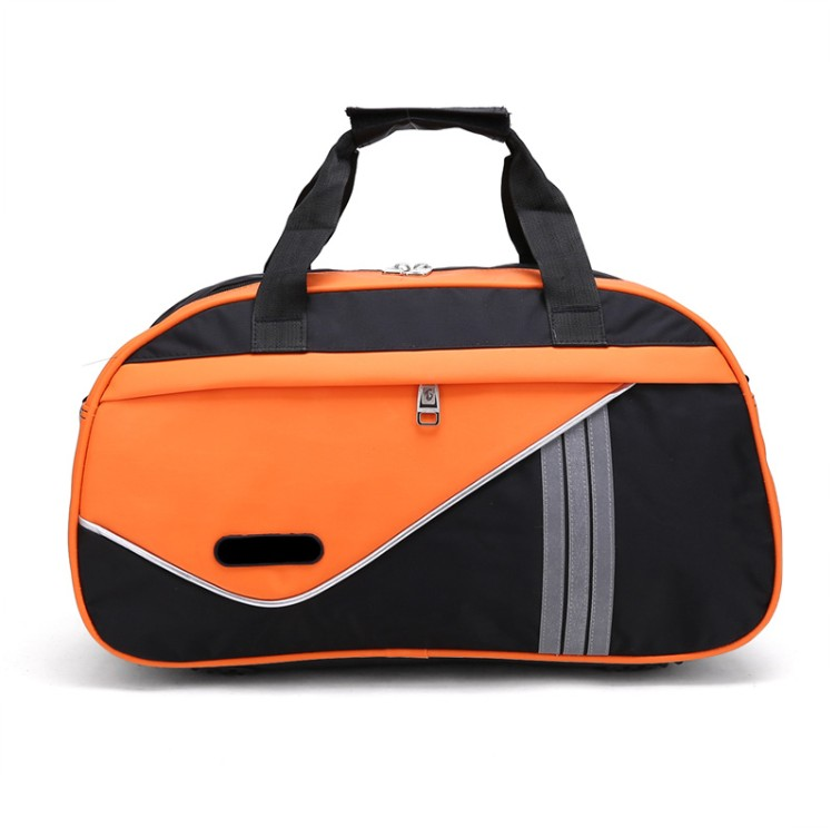 Compare Prices on Travel Luggage Sale- Online Shopping/Buy Low ...