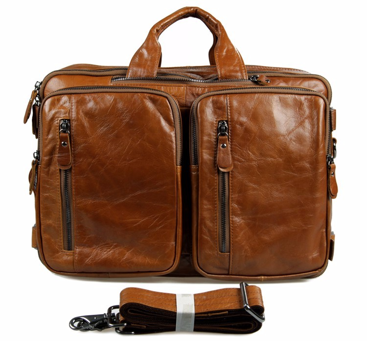 7014B Travel Bag (8)
