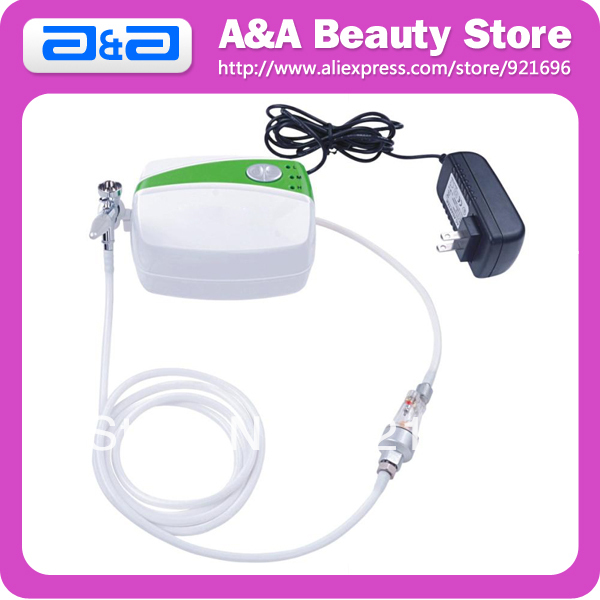 ФОТО Portable Airbrush Kit for Cake Food Decorate 1pc Mini Airbrush Compressor+1pc Airbrush+1pc Airbrush Filter CE Certified!