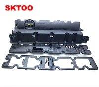 SKTOO For Peugeot 508 408 307 C5 Sega Triumph 2 0 2 3 New Engine Valve