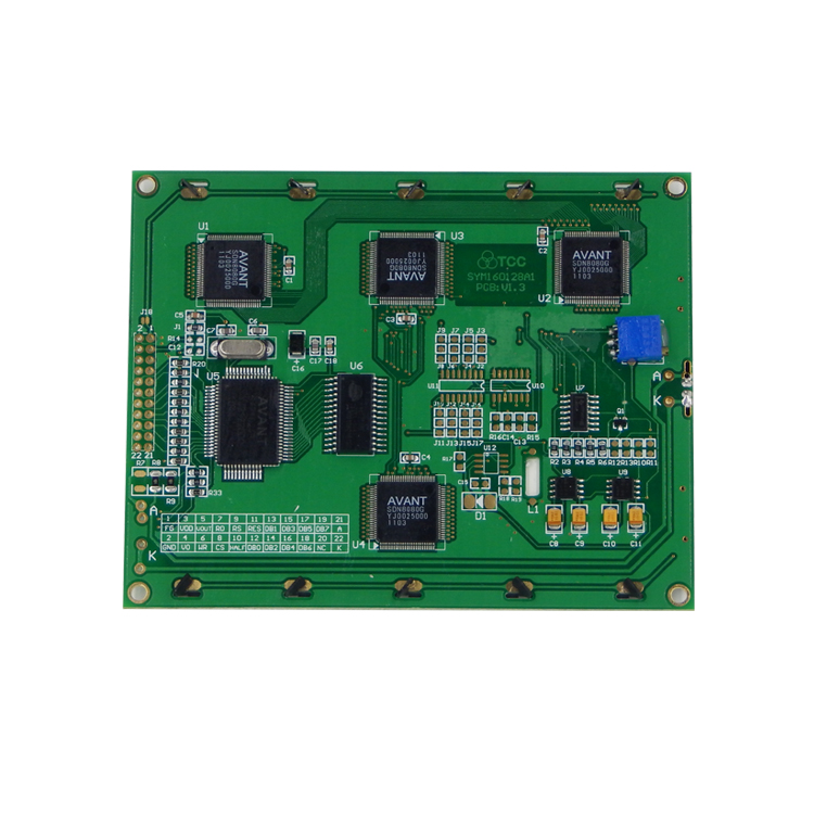 4.7inch DMF5001 DMF5001N DMF5001NY DMF5001NY-LY-AIE Lcd Screen Display Panel4.7inch DMF5001 DMF5001N DMF5001NY DMF5001NY-LY-AIE Lcd Screen Display Panel