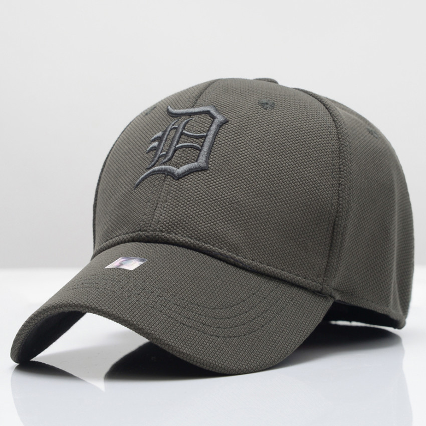 2818818d18 US $4.95 38% OFF 2018 Hot Sale New Brand Baseball Cap Fashion Men Bone  Snapback Hat For Baseball Hat Golf Cap Hat Man Sport Cap Men Free  Shipping-in ...