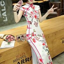23362e21f Promoción de Elegante Chino Vestidos - Compra Elegante Chino ...