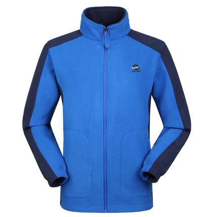 Popular Thin Fleece Jacket-Buy Cheap Thin Fleece Jacket lots from