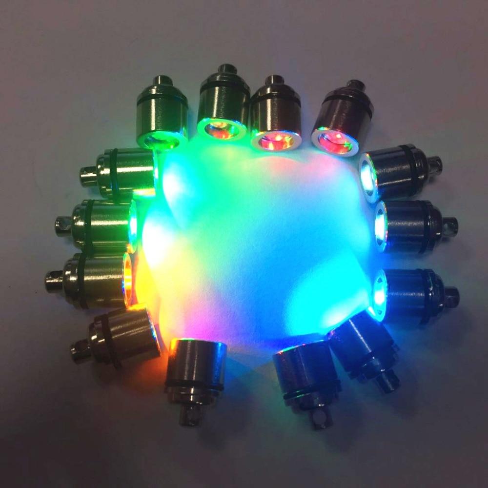 Aliexpress.com : Buy LED Mini Decorative Lighting Flash