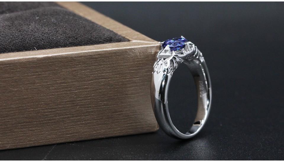 GZR0022-925S 0.8ct blue stone (12)