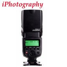 V iltrox JY-680AสากลโททาสแฟลชแฟลชสำหรับCanon Pentax Olympusกล้องNikon d7100 d3100 d90 d5300 d3200กล้องDSLR