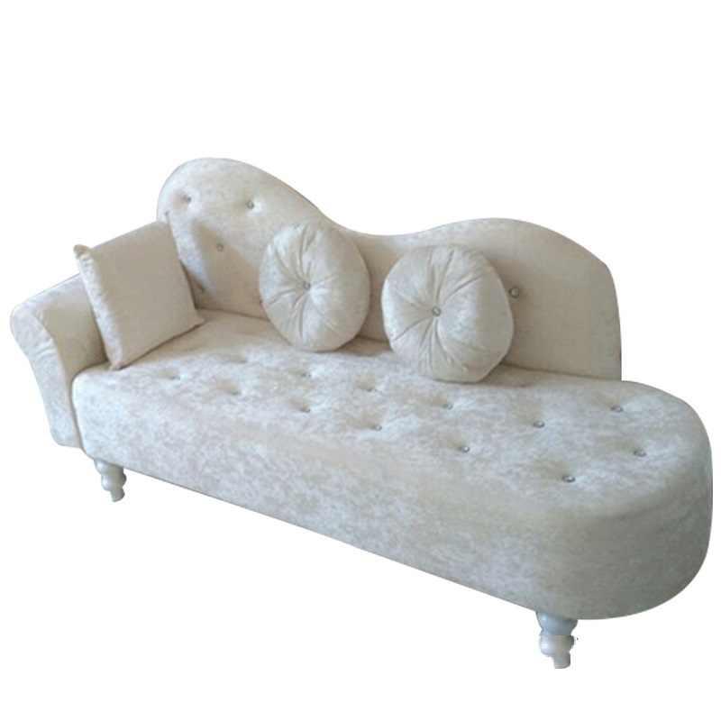 Moderno Copridivano Koltuk Takimi Kanepe Para Puff Zitzak Couche For Living Room Meubel Furniture Mobilya Mueble De Sala Sofa