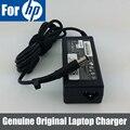 Оригинальные 65 Вт Питания Ноутбука Зарядное Устройство Для HP G32 G42 G50 G60 G61 G70 G71 G72 G62 G56