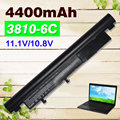 4400mAh Laptop Battery for Acer Aspire 3410 3810T 4810T 5810T 5538G AS09D31 AS09D34 AS09D36 AS09D56 AS09D70 AS09D71 AS09F34