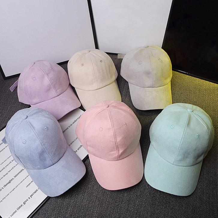 2016 Female Suede Snapback Baseball Caps New Fashion Gorras Fur Golf Cap Street Hip Hop Flat Hat Men Bone Cap For Men Women [flb] letter new brand golf hats hip pop hat fashion baseball sports cap suede snapback gorras hombre solid for men and women