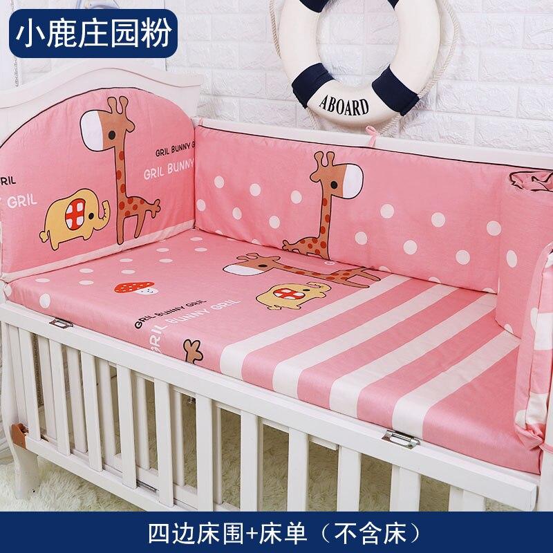 Perfecto Bebé Cara Pesebres Muebles Ornamento - Muebles Para Ideas ...