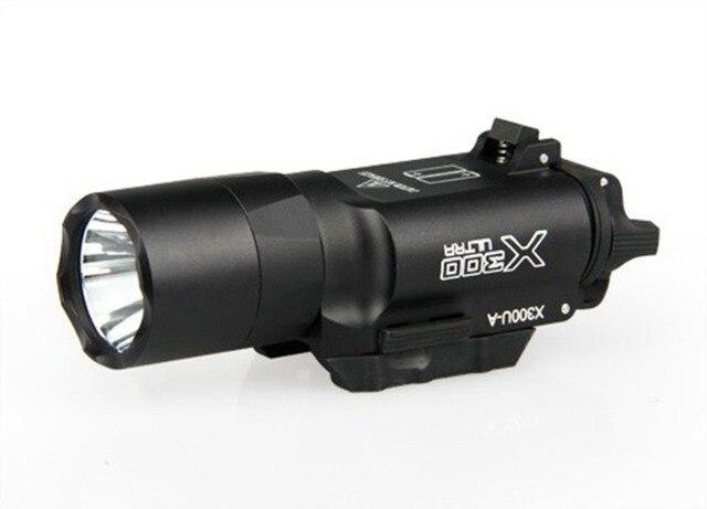 ÐаÑÑинки по запÑоÑÑ x300 flashlight