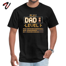 Design Tops Shirts 2019 Hot Sale O-Neck Comics Trump Sleeve Greyhound Man T-shirts Summer Tshirts Free Shipping Mens Tee Shirt