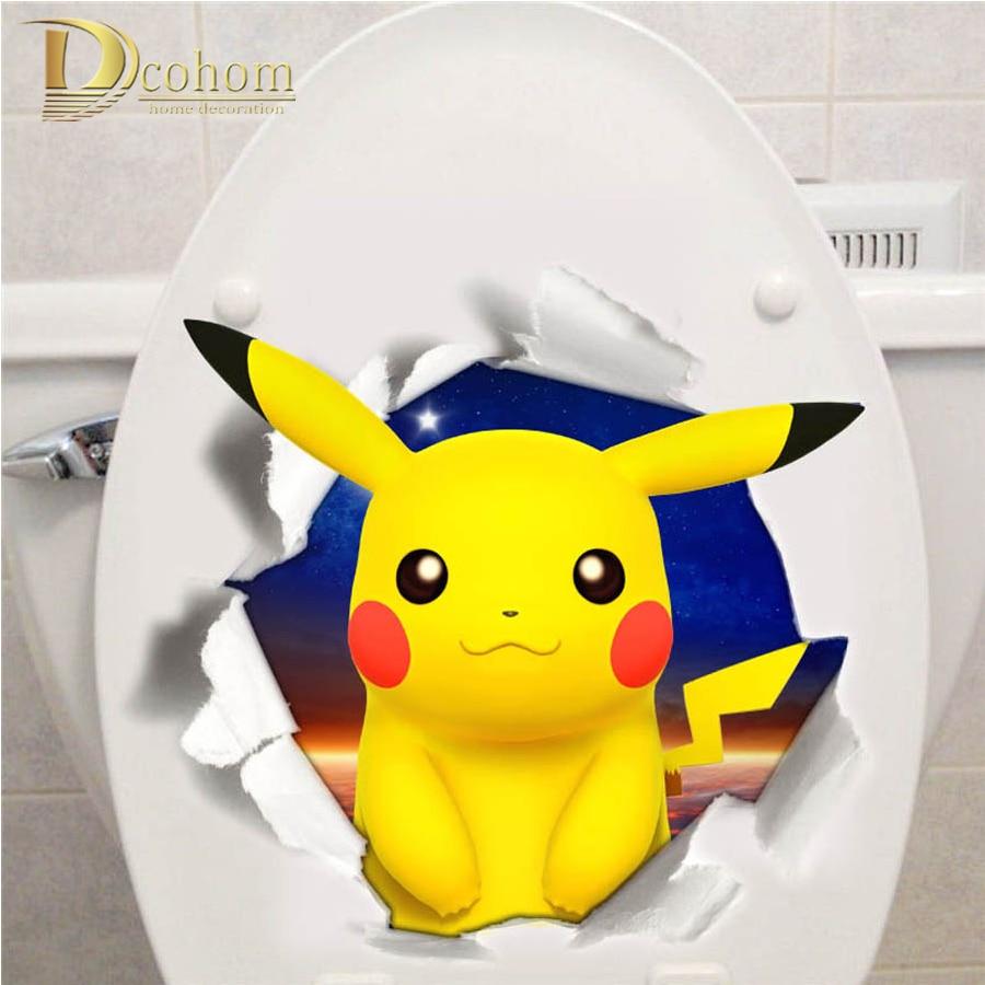 Pokemon Bedroom Wallpaper Online Buy Wholesale Pokemon Wallpaper From China Pokemon