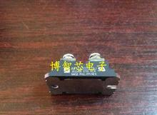 цена на Freeshipping New APT2X31DC120J Power module