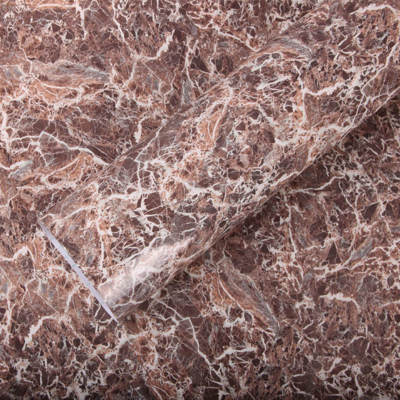 Marmor Material-Kaufen billigMarmor Material Partien aus China ... | {Arbeitsplatte material 23}