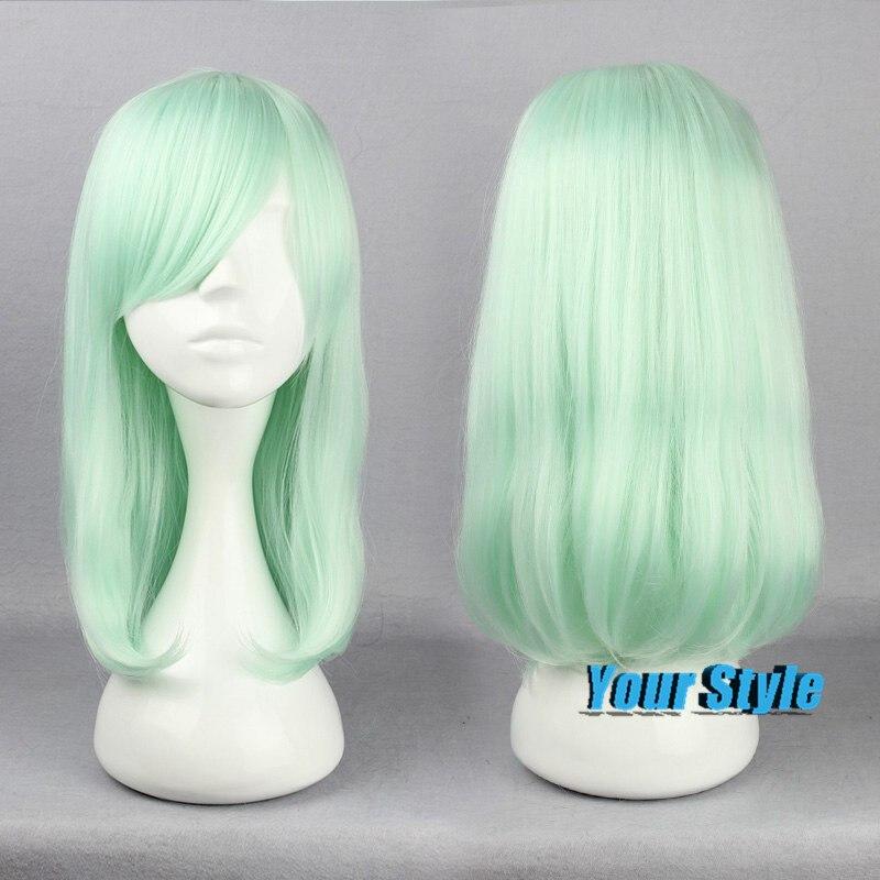 42cm fashion hairstyles medium