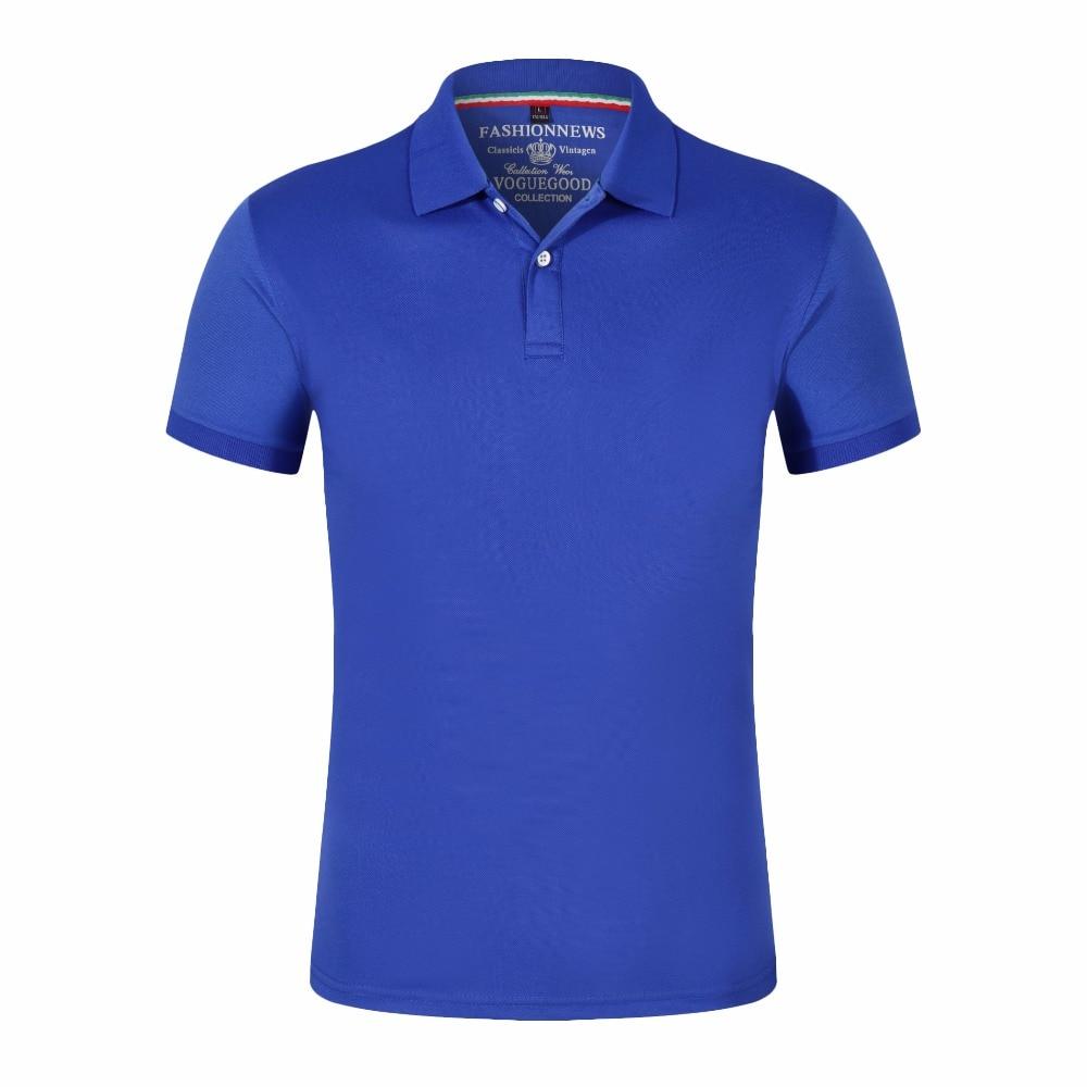 LiSENBAO Marca New arrival Homens Polo Camisa dos homens do polo de Alta Qualidade shirt dos homens de manga curta camisas de Verão Camisas polo Mens LS-1806