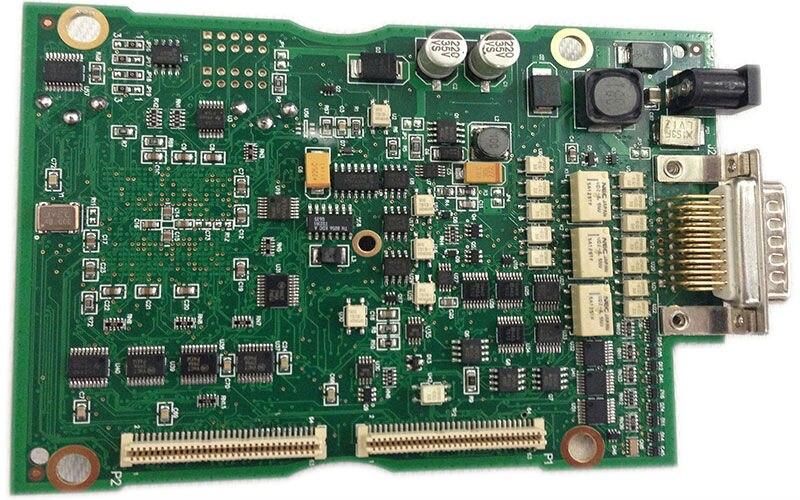 GM-MDI-Tech2 (4)