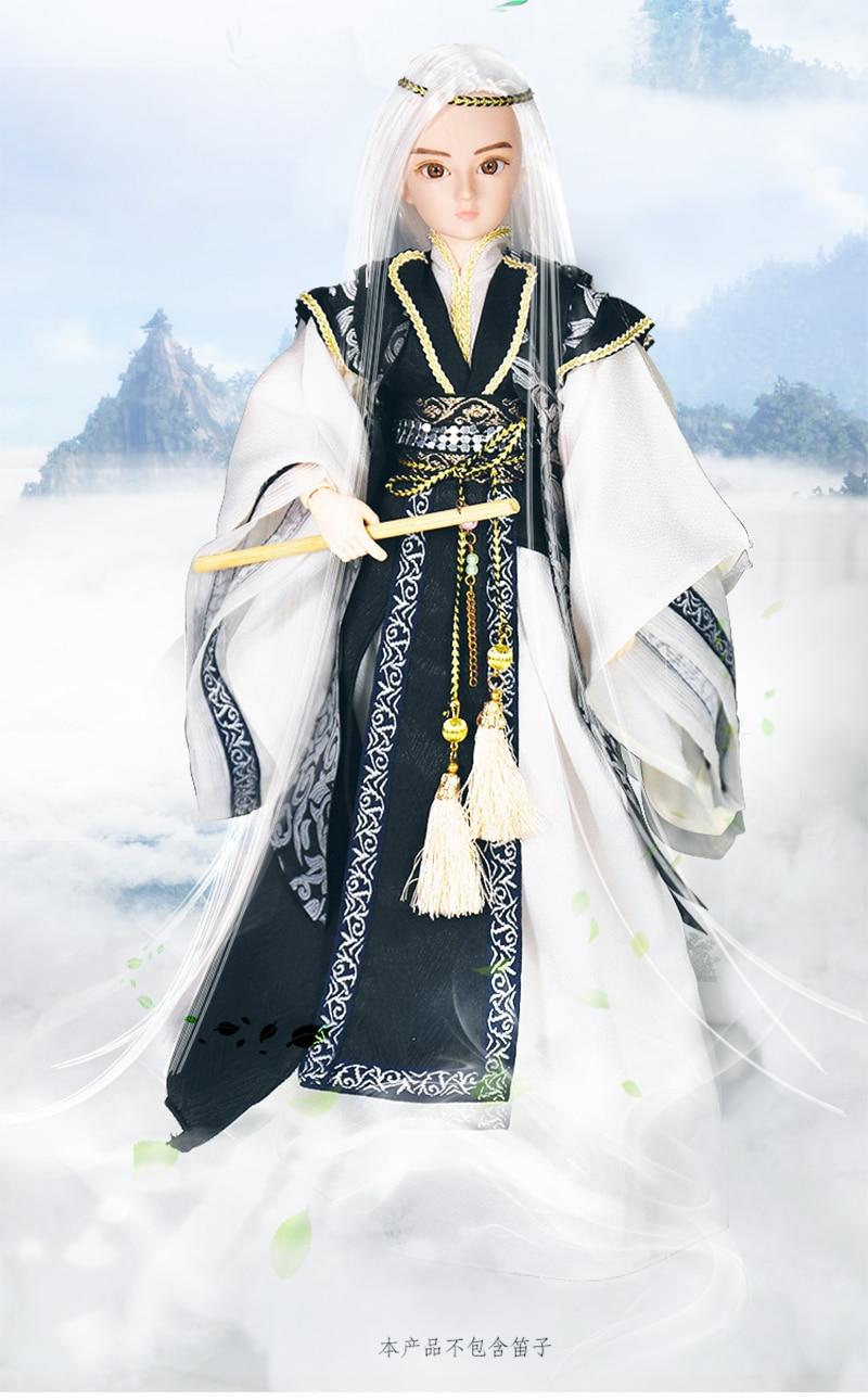 天篷详情_02