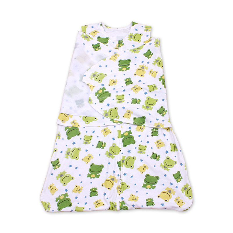 Abrigo del bebé bolsas de dormir recién nacido Cocoon Sleepsacks ...