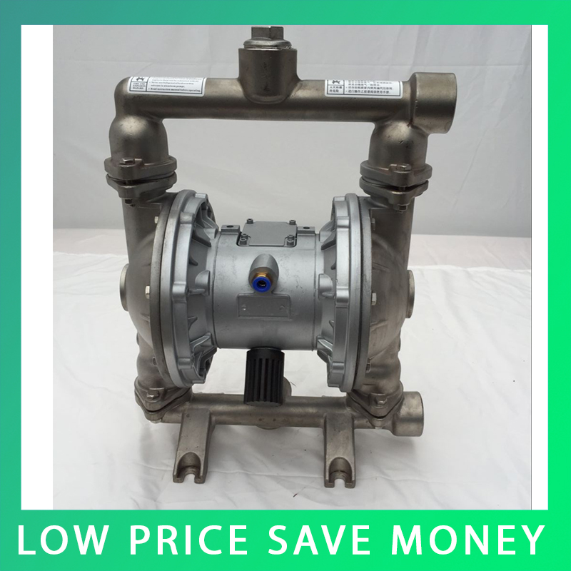High quality qby 150 1m3h small diaphragm pump high lift glue pump high quality qby 150 1m3h small diaphragm pump high lift glue pump in pumps from home improvement on aliexpress alibaba group ccuart Image collections