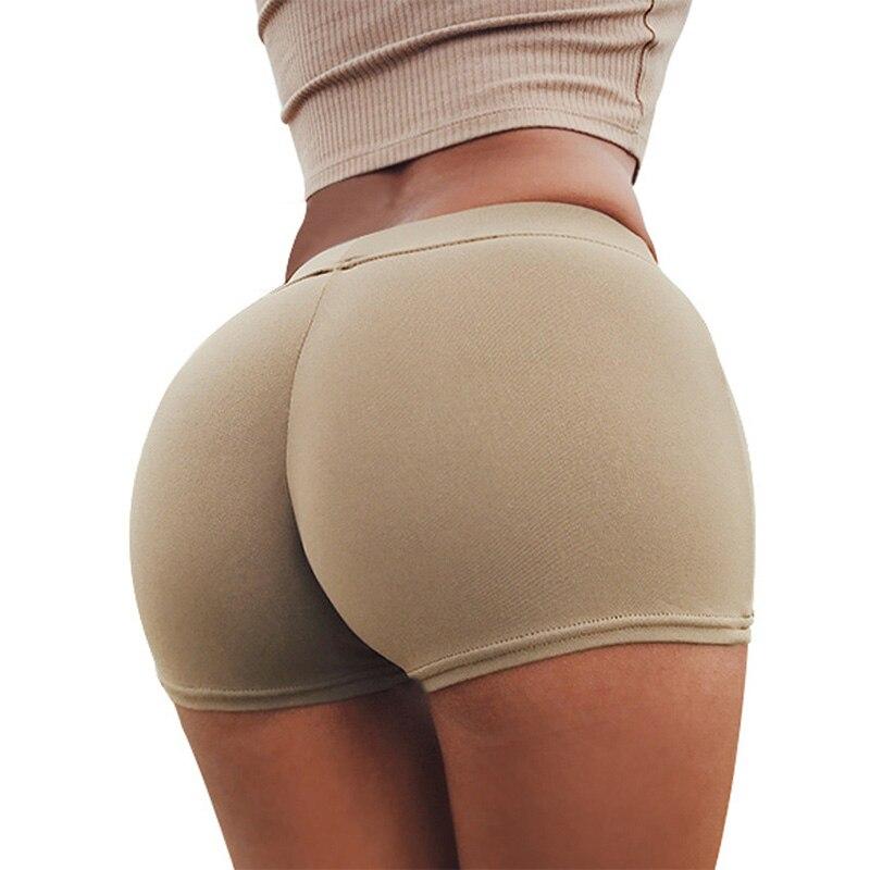 Dame Butt Lifter Sømløs mavekontrol Trusser Shapewear Hip Butt - Undertøj - Foto 4