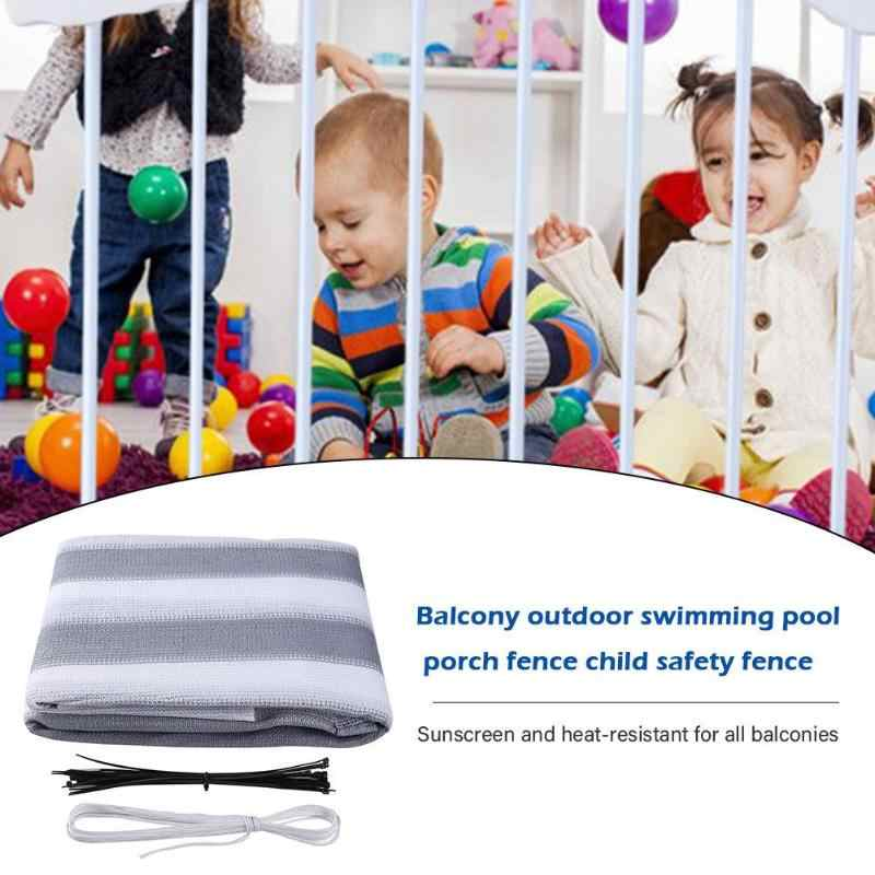 Baby Playpens Child Safety Fence Yard Protection Barrier Kids Activity Gear