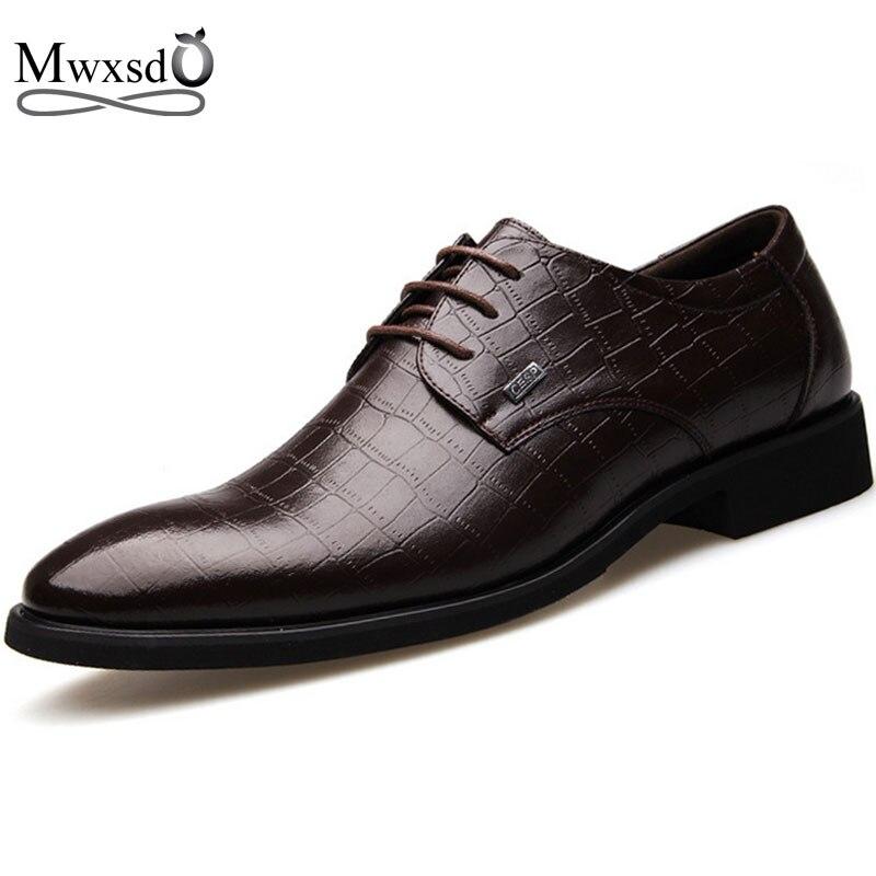Online Get Cheap Cheap Mens Dress Shoes -Aliexpress.com | Alibaba ...