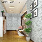 Self adhesive Wallpaper Decorative Film Waterproof Vinyl Marble Contact Paper for Kitchen Countertops Home Decor Wall Stickers