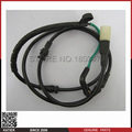 Front Brake pad wear sensor indicator SEM500070 For LAND ROVER DISCOVERY 4