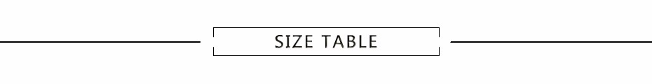 Size_table----2
