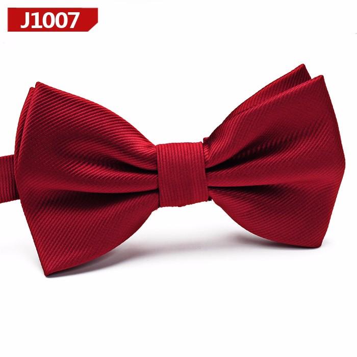 J1007