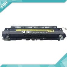 Heating Assembly Fuser Unit For HP LaserJet M1132 M1136 1132 1136 Fuser Assembly