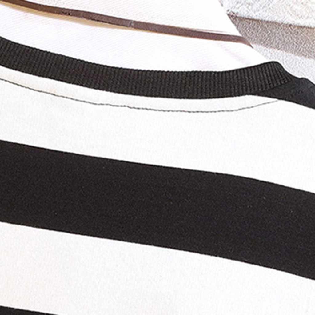 Dei Nuovi uomini di Modo di Stile A Strisce Maniche Lunghe Accappatoio Comodo Cappotto di Grandi Dimensioni