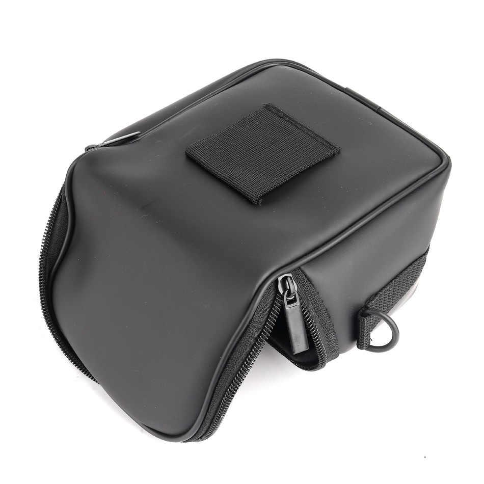 Камера сумка чехол для цифровых зеркальных фотокамер Nikon Coolpix L840 L830 L820 L810 L340 L330 P7100 P7000 L120 L110 J5 J4 P620 P610 P600 P530 P520 P510 P500