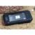 Heavy duty híbrido resistente armadura a prueba de golpes de metal anti case a prueba de golpes para iphone 4 s 4s 4g teléfono capinha coque cubierta protectora