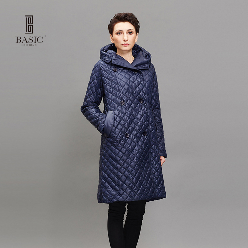 Popular Blue Winter Jackets-Buy Cheap Blue Winter Jackets lots ...