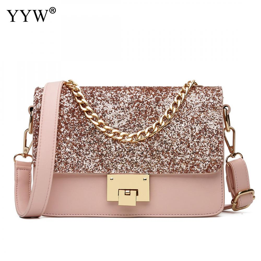 Brand Fashion Female Crossbody Bag Brown PU Leather Women Handbags Red Satchels Bag Black Turnlock Shoulder Bags Women Small Bag george shaw general zoology or systematic natural history vol 5 part 1 pisces